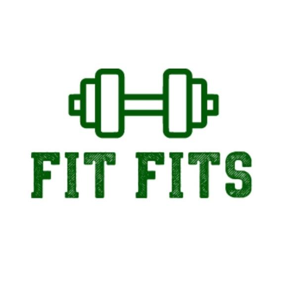 _fit_fits